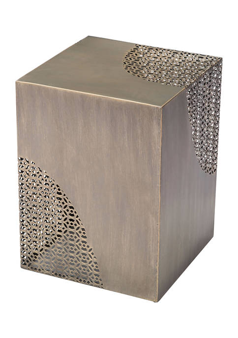 Ines Accent Table