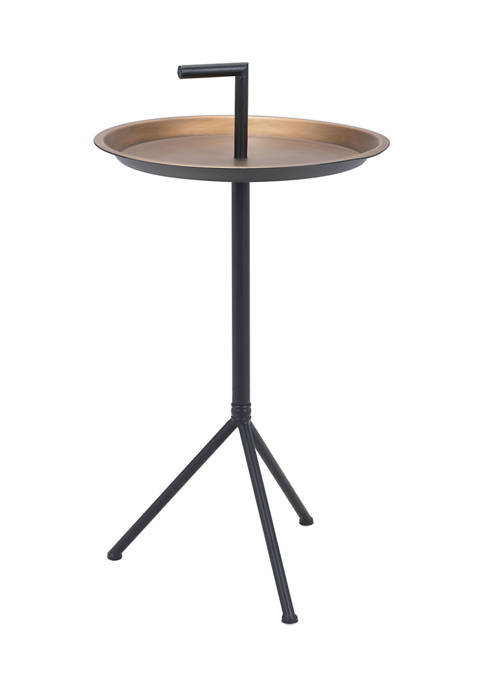 Mercy Accent Table