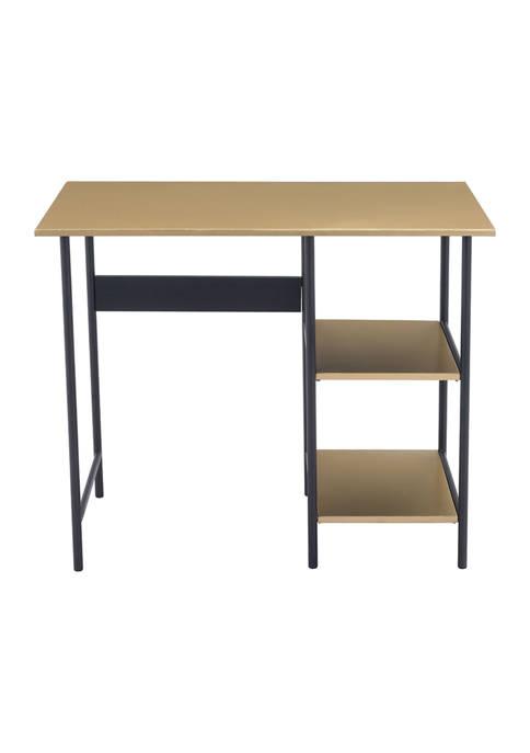 Zuo Harris Desk