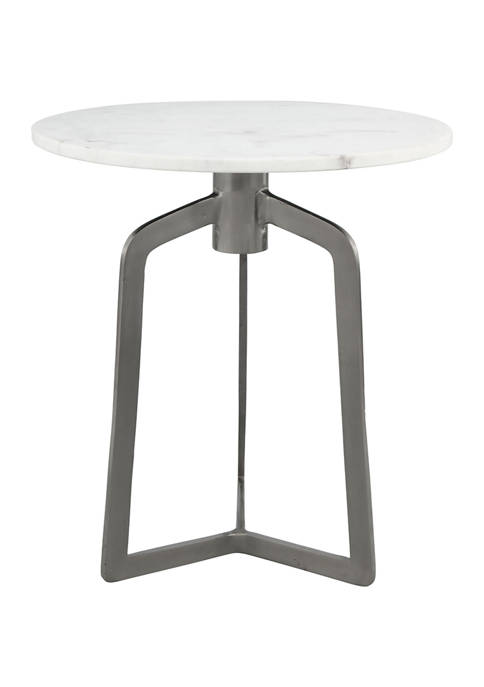 Rand Side Table