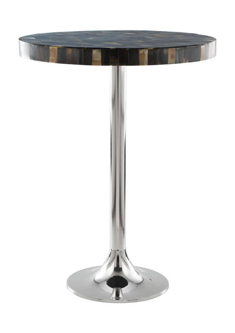 Cluster Side Table