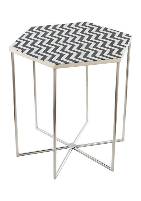 Forma Side Table