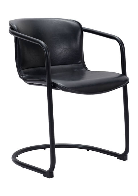 Zuo Paxton Chair