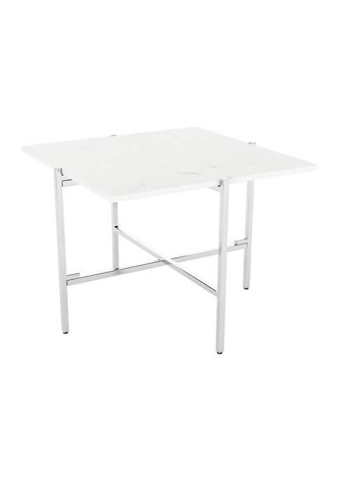 Titan Side Table
