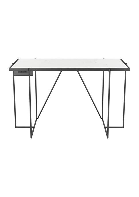 Winslett Desk