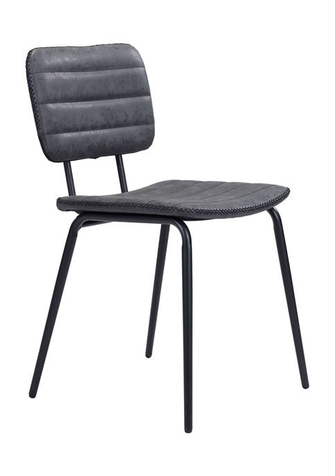 Zuo Boston Dining Chair