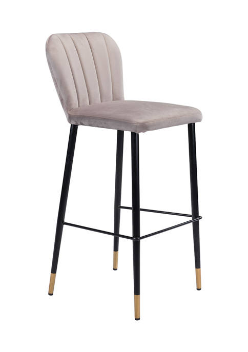Manchester Bar Chair