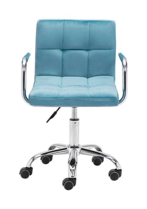 Zuo Kerry Office Chair