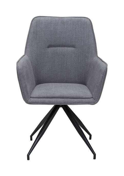 Watkins Dining Chair - Set of 2