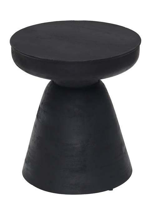 Sage Table Stool