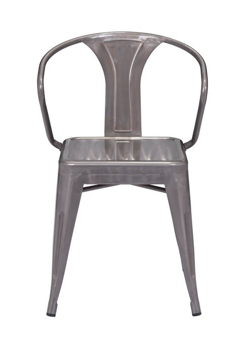 Helix Dining Chair - Set of 2
