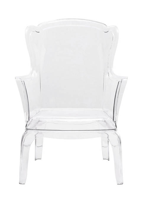 Vision Occasional Chair