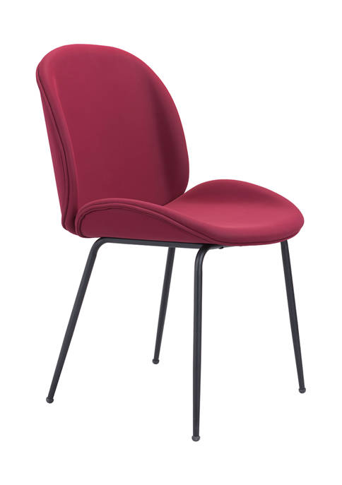 Zuo Miles Dining Chair