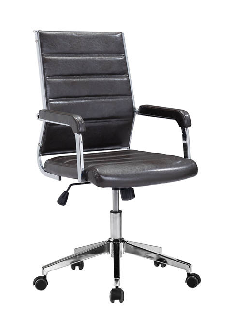 Zuo Liderato Office Chair