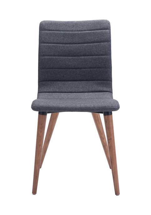 Zuo Jericho Dining Chair
