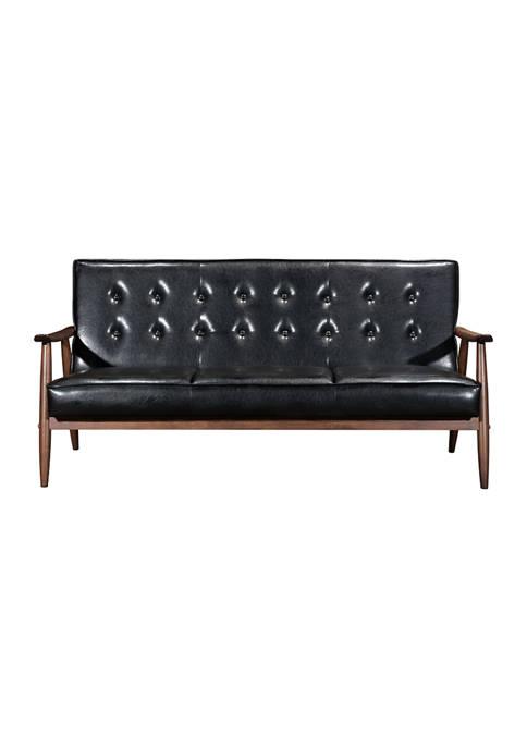 Zuo Rocky Sofa