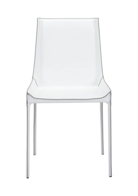 Zuo Fashion Dining Chair