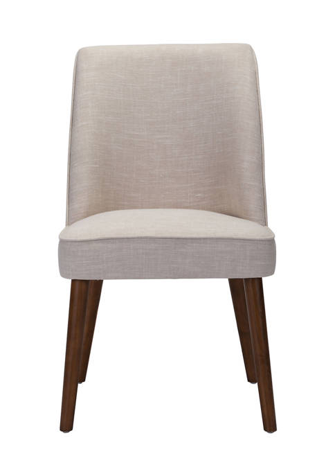 Zuo Kennedy Chair