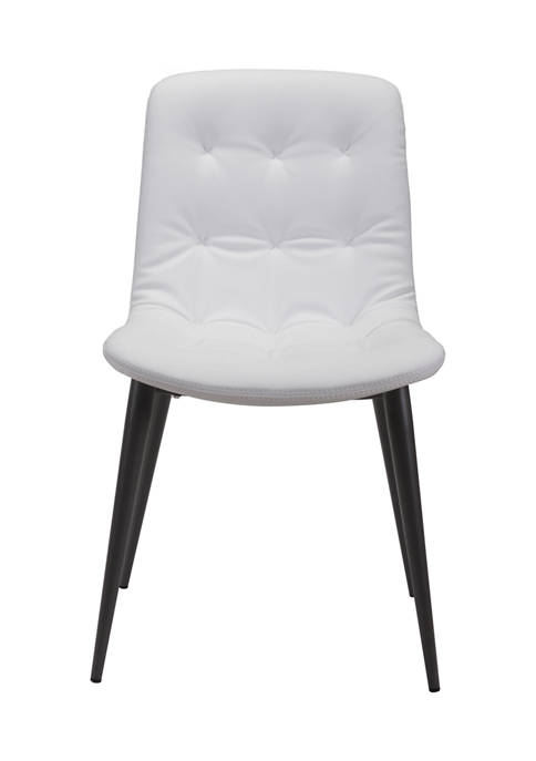 Tangiers Dining Chair- Set of 2