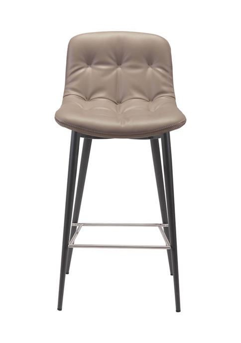Tangiers Counter Chair- Set of 2