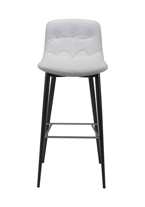 Tangiers Bar Chair- Set of 2