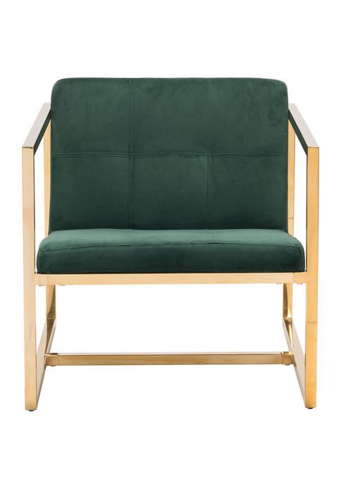 Zuo Alt Arm Chair