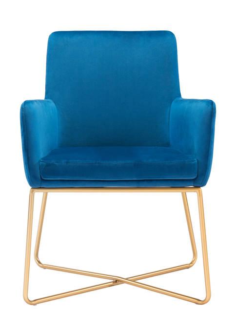 Honoria Arm Chair