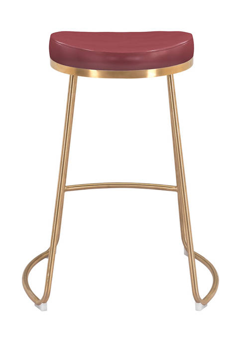 Zuo Bree Counter Stool