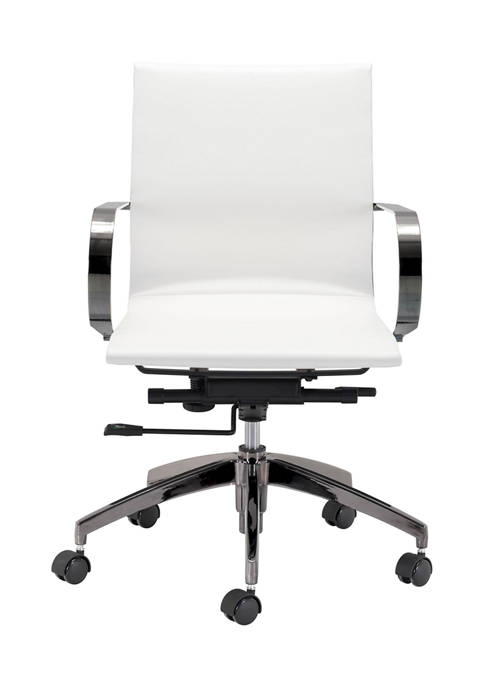 Zuo Kano Office Chair