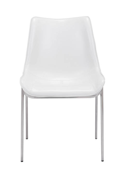 Zuo Magnus Dining Chair