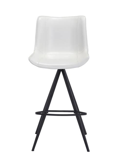 Aki Bar Chair - Set of 2