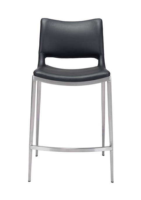 Ace Counter Chair - Set of 2