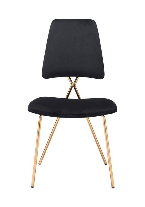 Zuo Chloe Chair