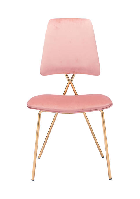 Chloe Chair - Set of 2