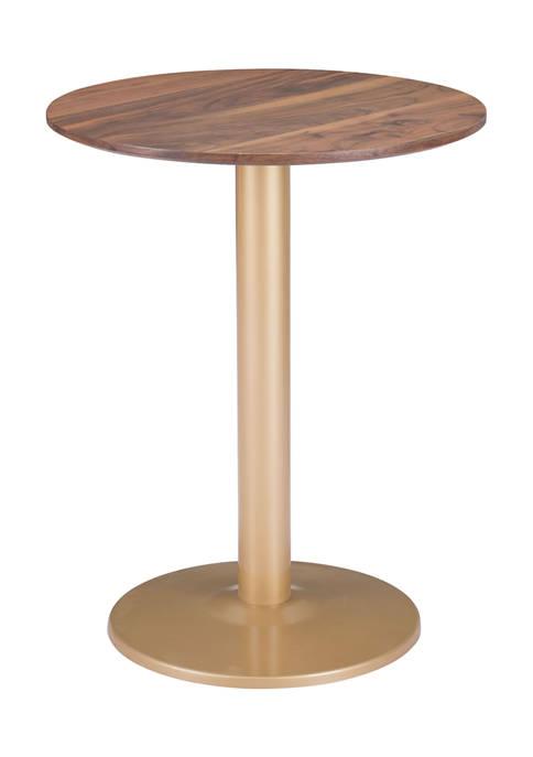 Alto Bistro Table