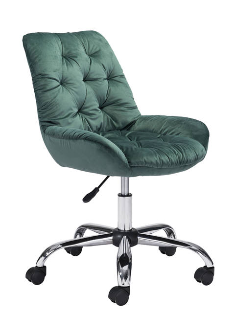 Loft Office Chair