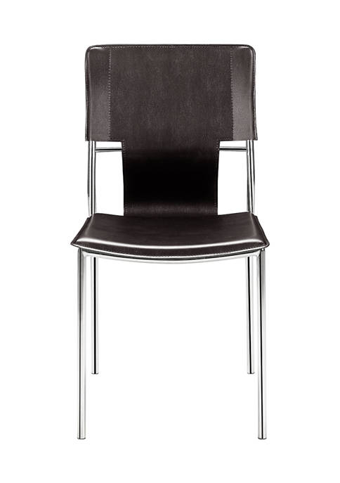 Trafico Dining Chair - Set of 4