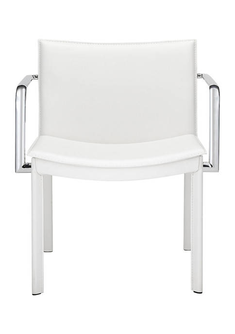 Gekko Conference Chair - Set of 2