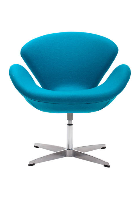 Pori Occasional Chair