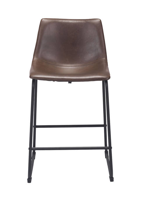 Smart Counter Chair