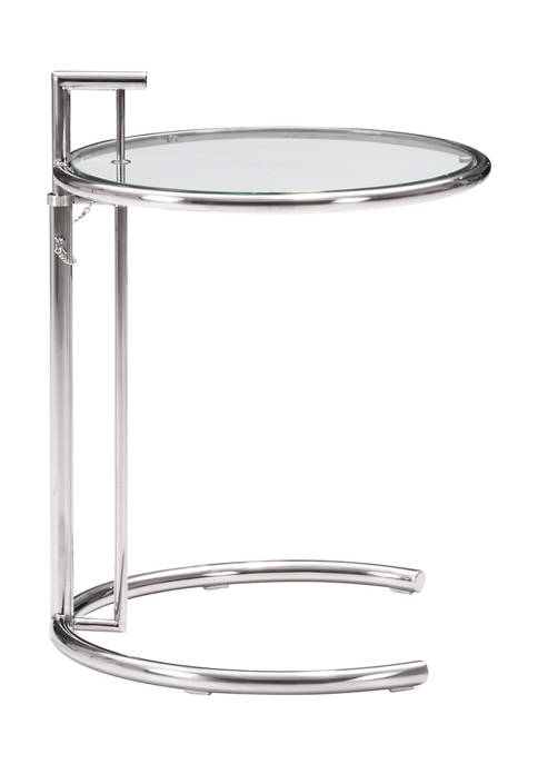 Eileen Side Table