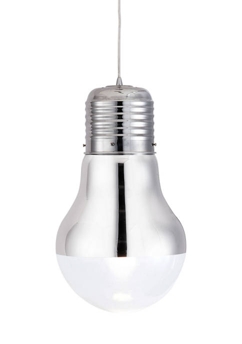 Zuo Gilese Ceiling Lamp