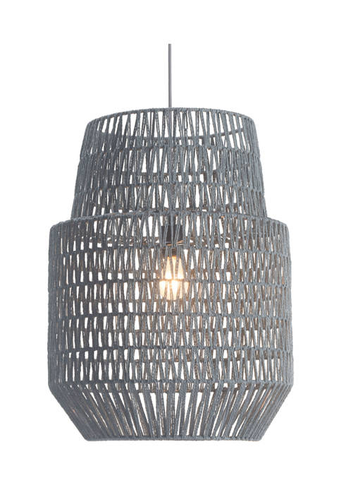 Zuo Daydream Ceiling Lamp
