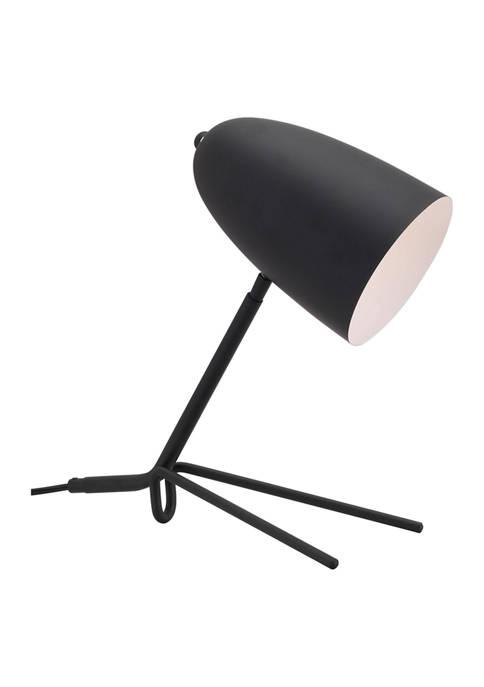 Jamison Table Lamp