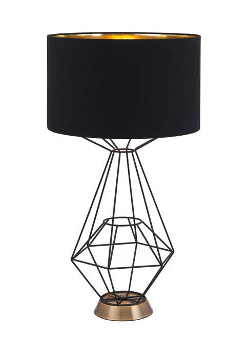 Delancey Table Lamp