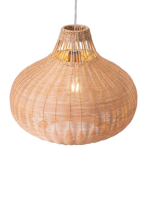 Vincent Ceiling Lamp