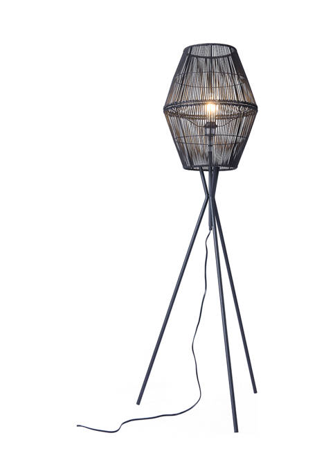 Billie Floor Lamp