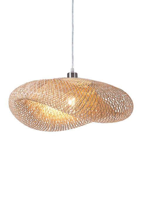 Weekend Ceiling Lamp