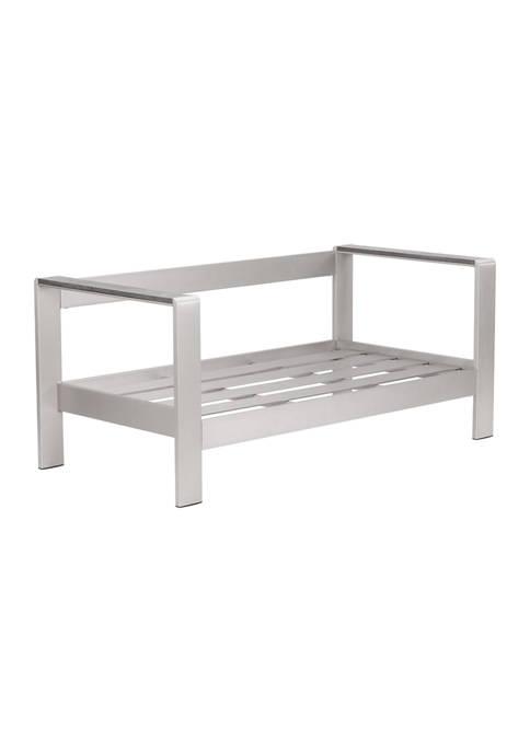 Cosmopolitan Sofa Frame