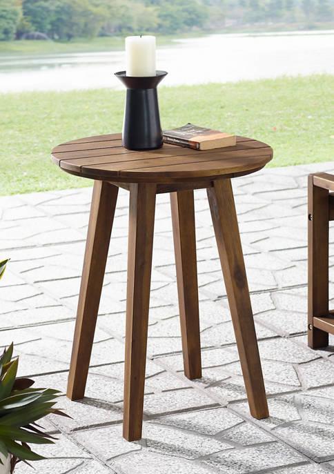 Bridgeport Designs Patio Table